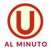 Universitario de Deportes 1.2