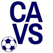 Vélez Sarsfield 1.1