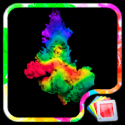Ink in Water Live Wallpaper 6.6.5