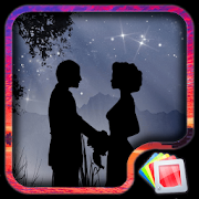 fwl.live.wallpapers.background.theme.launcher.romantic.love.heart icon