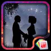 Romantic Live Wallpaper 1.0.2