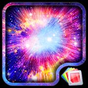 Stars Live Wallpaper 6.6.5