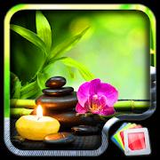 Zen Garden Live Wallpaper 6.6.5
