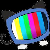 Gato Tv 1.1
