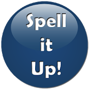 Spell and Pronounce Words Right 4.8