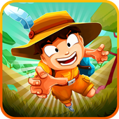 Bob's World - Amazing Super Classic Platform Game! 1.0.0