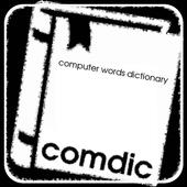 comdic 2.1