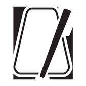 Mobile Metronome 1.2.4F