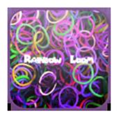 Rainbow looms 1.0