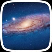 Galaxy J7 Theme