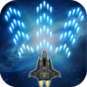 Sky Fighter 1.6
