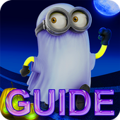 Guide for Despicable Me 1.0