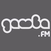 GAMBA FM 8.2