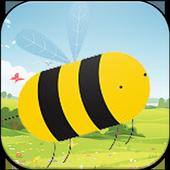 Bee Adventure 1.0