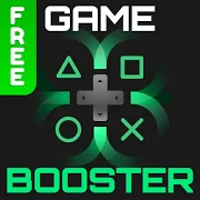 Game Booster - Booster For Android 2.9