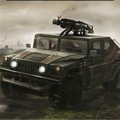 Defenders Mission 1.0