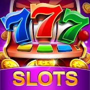Casinsanity Slots – Free Casino Pop Games 7.0