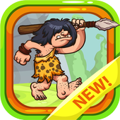 Caveman Adventure 2.18