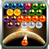 Bubble Shooter Blaze - Blast Ball Pop 1.0.1