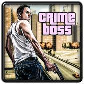 Crime Boss 1.4.6
