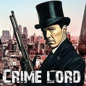 Crime Lord : Open World Game 1.1.0
