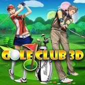 Golf Club 1.02