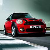 Mini Cars Race 1.03