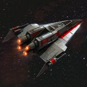 Star Ship Warfare 1.02