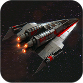 Star Ship Warfare 1.02