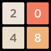 2048 Game,puzzle 0.0.4