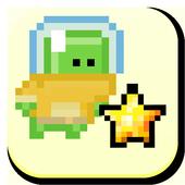 Alien Star Jumper 1.0