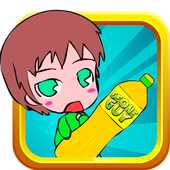 Ивангай Go! 1.0.3