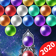 Bubble Shooter Game FreeLeopard V7Casual