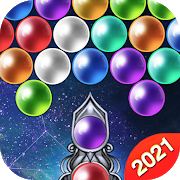 game bubble shooter free download