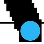 Parabola 1.0.2