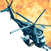 game.helicopter.combat 1.3
