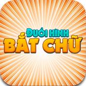 Duoi Hinh Bat Chu 2.0