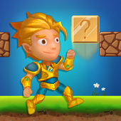 Super Resucer Quest 1.0.4