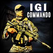 IGI Commando 2017 1.0.7