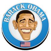Jumping Politicians Obama! 3.0