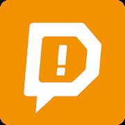 game.live.stream icon