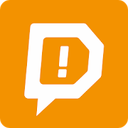 DonationAlerts – Game Streams, Chat & Donations 1 3 2 APK