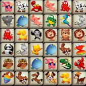 Animal Link Game 2.1