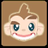 Monkey Strike 5.0.1