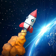 Rocket Sling 1.2