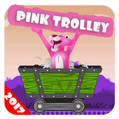 Pink Trolley Adventure 2017 1.0