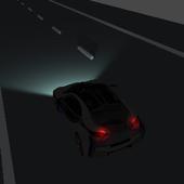 Car vs Blocks  (AdFree) 1.0