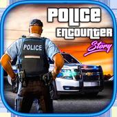 Police Encounter : Crime City Police Crackdown 1.6.3