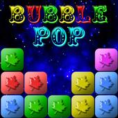 Bubble Pop 1.0