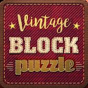 Block Puzzle Vintage-1010 fit 1.0.2